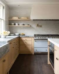 540 Best Kitchens images in 2019   Decorating kitchen, Diy ideas for ...