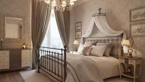 some of us are then trying to find the best ideas in the internet to be applied to our own bedroom however not all classy and elegant traditional