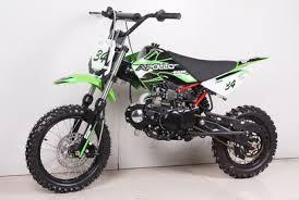 apollo orion 110cc kids dirt bike pit bike at atv quads 4wheeler com