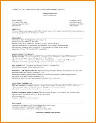 chronological resume template download reverse chronological resume template download order examples of a