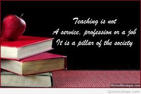 Best Teachers Quotes Tumblr Adorable Best Teacher Quotes