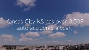 car insurance kansas city ks