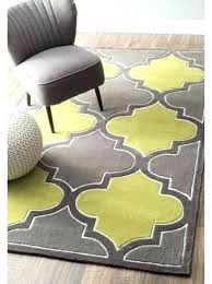 grey green rug collection hand woven area