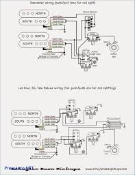 wiring diagram emg 89 example electrical wiring diagram \u2022 emg 81 89 wiring diagram fantastic emg 89 wiring diagram images the best electrical circuit rh mediapickle me gibson les paul wiring emg 81 85 solderless emg 89x wiring diagram