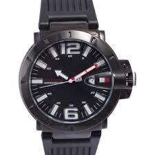 top 10 best watch brands for men in 2016 world blaze another renowned international watch brand for men in is the american brand tommy hilfiger which can bought from the outlets of titan