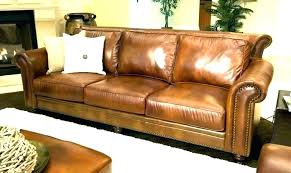 rustic leather sectional. Beautiful Sectional Rustic Leather Sectional Couch Nice  Sofa   To Rustic Leather Sectional O
