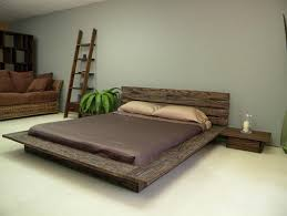 low profile bed. Beautiful Low Throughout Low Profile Bed