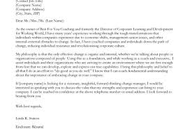 cover letter pages template resume cover letter template free fax sheet job google docs