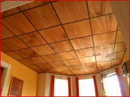 ceiling tile ideas for basement. Plain Ideas Drop Ceiling Tile Ideas 134268 For Basement 1000  About In