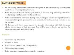 Partnership Proposal Samples Request For Proposal Template Of Business Samples Doc