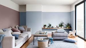 31 Frisch Farbbeispiele Schlafzimmer Schlafzimmer Design Ideen
