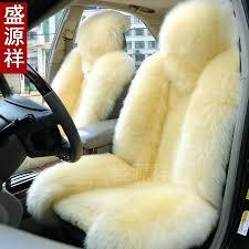 appealing best sheepskin seat covers t7124850 sheepskin seat covers mercedes