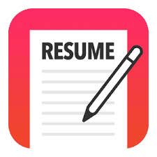 resume post post resume career buzz world
