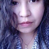 "10+ ""Kristy Paredes"" profiles | LinkedIn"