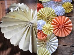 diy pinwheel table runner 05
