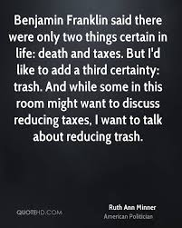 Quotes About Certain Death 98 Quotes