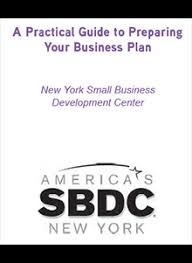 Starting Your Small Business - Assistance For Startup Companies ...