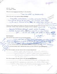 piracy essay essay about persuasion persuasive essay and  text analysis response english portfolio file