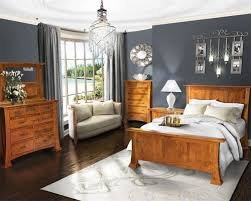 Bedroom Setting Ideas - Interior Design