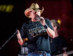 Country Star To Resume Tour After Shooting News 1130