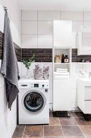 347 best Laundry / Mudrooms images on Pinterest | Before after, Decorating  ideas and Homes