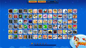 We have a large selection of games, free games, online games, juegos, jogos, jeux, oyunlar, gry, igre, hry, giochi, spiele, jocuri, spelen, spullen, lege and more. Juegos Friv 2012