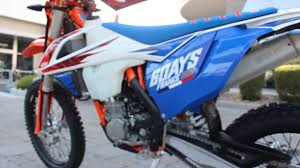2018 ktm 350 exc. perfect 350 2018 ktm 450 exc f six days intended ktm 350 exc