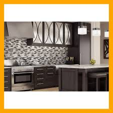 Amazing Large Metal Wall Stainless Steel Subway Tile Pics For