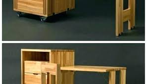 office wall cabinets. Desk Cabinet Office Wall Ikea Home Cabinets