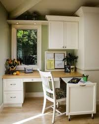 home office in kitchen. small home office tucked away in the kitchen inspirational offices pinterest kitchens and house t