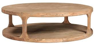 reclaimed wood coffee table round coffee table appealing reclaimed wood coffee table round reclaimed throughout round