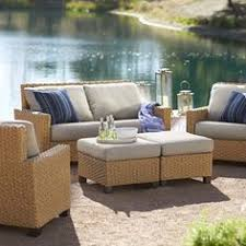 osh outdoor furniture covers. Summit Collection Oversize Loveseat Seating \u0026 Lounge Patio Furniture Outdoor Living Osh Categories Covers