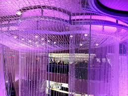 the cosmopolitan of las vegas autograph collection worlds largest chandelier