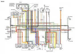 suzuki gn250 wiring diagram suzuki wiring diagrams description gn250 suzuki gn wiring diagram
