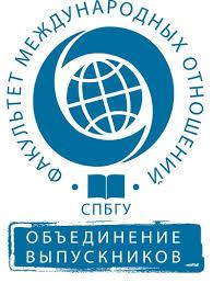 Объединение Выпускников ФМО СПбГУ ВКонтакте