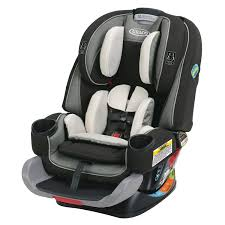 graco 4ever extend2fit 4 in 1 convertible car seat choose your color com