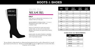 Yoki Size Chart Metallic Strap Sandals Medium Width