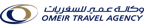 Omeir Travel Agency Llc Corporate Travel Management In Uae
