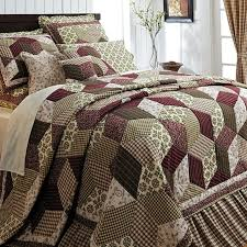 king size bedroom comforter sets. large size of nursery beddings:rustic king comforter sets shabby chic bedding target also bedroom