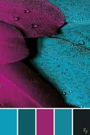 Best Color Palette For Charts 3376 Best Color Charts Images In 2019 Color Color Pallets