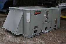 trane 3 ton split system. item 3 trane 4 ton packaged rooftop unit rtu air conditioner (tsc048a4e0a27) ph 460v -trane split system