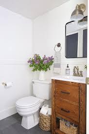 bathroom makeover contest. Contemporary Bathroom Small Bathroom Makeover On A Budget With Contest T