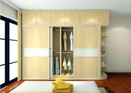 bedroom cabinets design. Bedroom Cabinet Master Cabinets Design Ideas Designs Superhuman . L