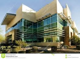office exterior design. Enchanting Modern Looking Office Building Exterior Royalty Free Stock Images Style Design H