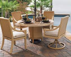 home trends patio furniture. Tommy Bahama Alfresco Home Trends Patio Furniture S