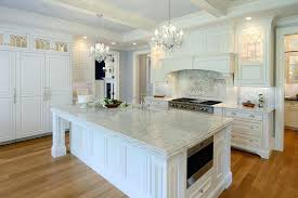 lg hausys quartz lg quartz kitchen traditional with rococo lg hausys quartz countertops reviews