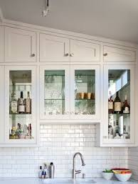 Custom Kitchen Cabinets Chicago Magnificent Image Result For Custom Kitchen Cabinets Slanted Ceiling Rustic