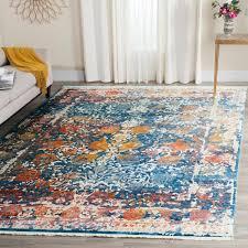 large size of safavieh persian turquoise multi 5 ft 8 ft area rug safavieh persian turquoise