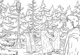 this is narnia coloring pages images coloring pages coloring page ideas narnia aslan coloring pages