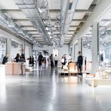 Design Academy Eindhoven Master